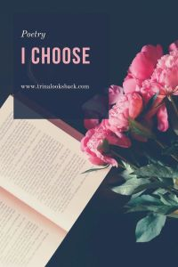I choose_Final