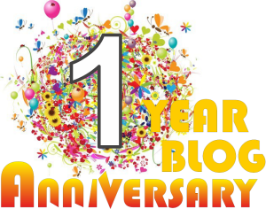 ebc44-congratulations2bto2b1st2byear2breload2bfood2bblog2banniversary2bexperience2b1