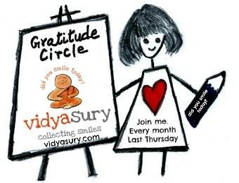 Gratitude-Circle-Vidya-Sury-promobox