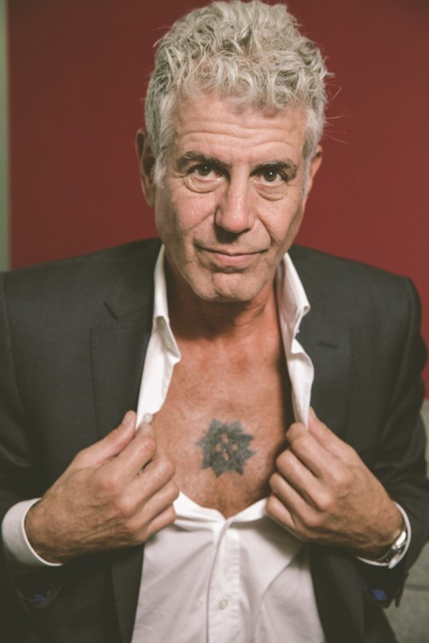 anthony_bourdain_tattoo