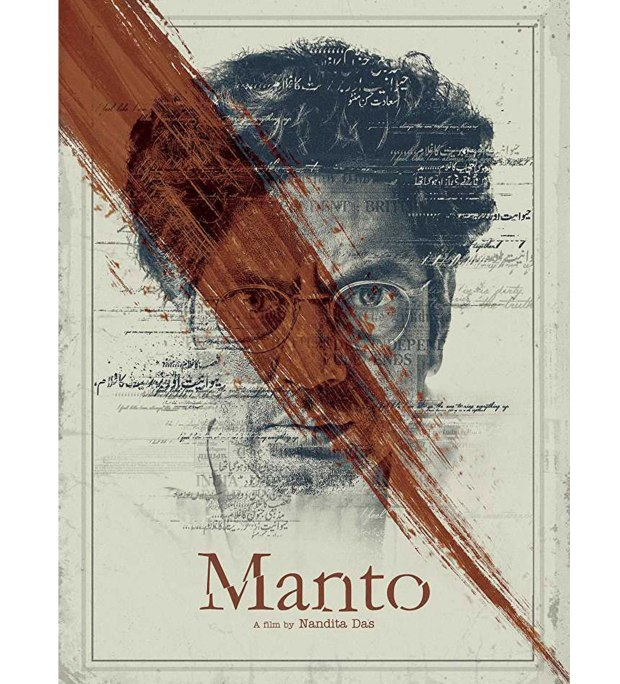 manto-movie-cast-release-date-synopsis.jpg