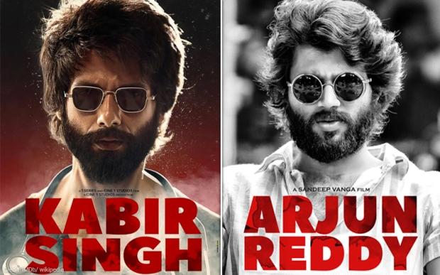 Kabir-singh-arjun-reddy-lead.jpg