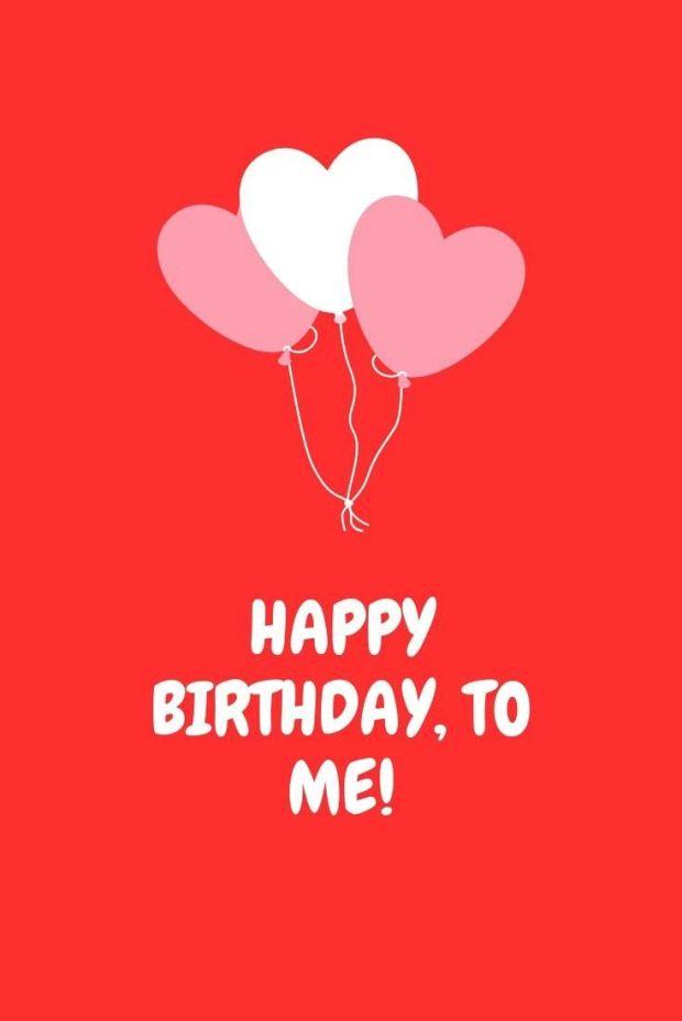 Happy birthday, To Me!.jpg