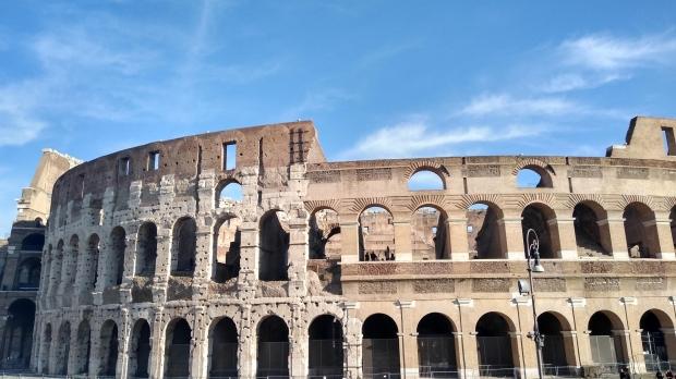 Colosseum_trina