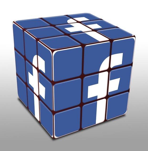 facebook-2171590_640